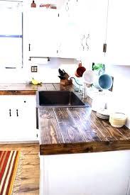 countertop cover contact laminate countertop cover up kitchen countertop cover ups