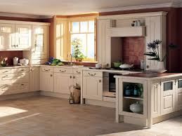 Small Cottage Kitchen Kitchen Large Cottage Kitchen Small Cottage Kitchen Ideas Large