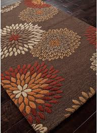 orange and brown area rug and burnt orange and brown area rugs with orange and brown area rugs plus together with as well as