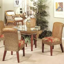 panama 5 piece dining set