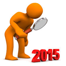 end of year review clipart clipartfest 2015 your year end job in