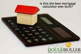 Comprehensive Mortgage Calculator The Best Online Mortgage Calculator You Wont Believe
