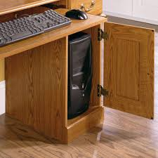 um size of computer desk l shaped desk reclaimed wood old rustic free computer plans