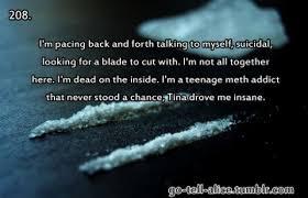 Drug Addiction Quotes Best Drug Addict Quotes Enchanting Drug Addiction Quotes Extraordinary