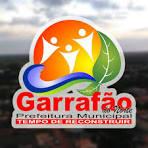 imagem de Garrafão do Norte Pará n-17