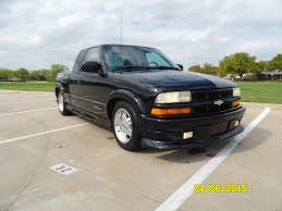 2003 S10 Xtreme........LOTS of pics!! | Chevy Truck Forum | GM ...
