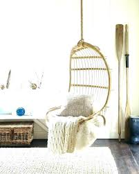 hanging swing chair indoor suspended chairs garden ceiling india