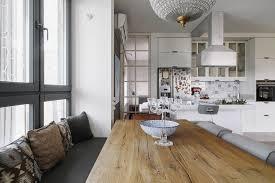 4 Bedroom Apartments In Nyc Minimalist Decoration New Decorating Design