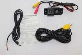 bmw e46 wiring diagram images for bmw e46 e39 e90 e91 x3 x6 moreover bmw backup camera install bmw