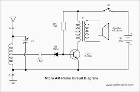 radio circuit diagram the wiring diagram radio circuit diagram vidim wiring diagram circuit diagram