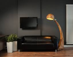 really cool floor lamps. Unique Modern Floor Lamp Really Cool Lamps R