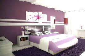 cool single beds for teens. Full Size Of Cool Beds For Teens Bedroom Ideas Girls Single E