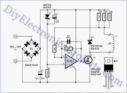 4 wire stepper motor wiring diagram images wiring diagram besides simple electric motor