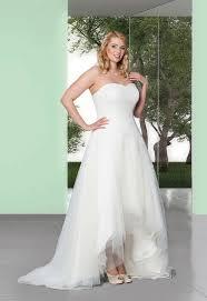 15 best Plus Size Kleid kurz / 50s / Standesamt - Dein XL ...