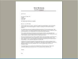 Amazing Cover Letter Innovation Ideas Amazing Cover Letter 24 Amazing Cover Letter Amazing 1
