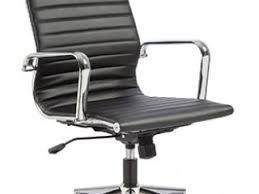 high office furniture atlanta. perfect high nova series high back chair in black intended office furniture atlanta i