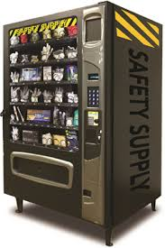 Customized Vending Machines Simple Specialty Vending Systems From Vendtek