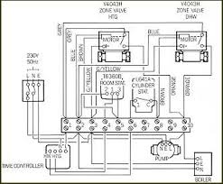 s plan plus heating system this is the wiring diagram