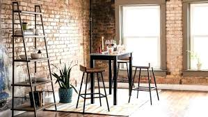 small space bedroom furniture. Small Space Furniture Ikea Medium Size Of Kitchen Room Spaces Bedroom