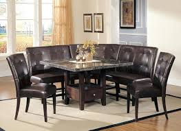 dining booth furniture. Booth Chairs And Tables Collection Corner Seating  Dining Booth Furniture