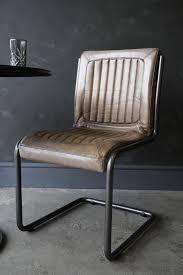 leather office chair. Leather Office Chair