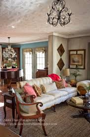 Queen Anne Living Room Furniture 49 Best Images About Couches On Pinterest Queen Anne Reclining