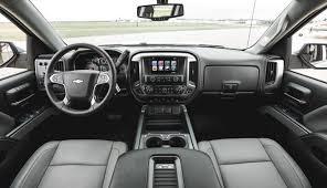 2018 chevrolet 2500. beautiful 2500 2018 chevy silverado 2500hd interior intended chevrolet 2500 c