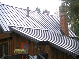 it is also the most expensive around two to three times the cost of corrugated metal panels and asphalt shingles and about 20 to 30 above metal