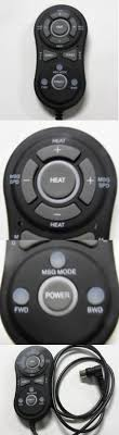 massage chair sam s club. stairlifts and elevators: sams club home meridian lift chair hand control with heat massage sam s