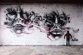 street art murals  on mural wall artist with top 100 murals of our time street update 100 widewalls