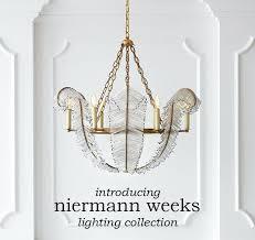 nierman weeks best weeks images on circa lighting weeks chandelier niermann weeks danieli chandelier nierman weeks