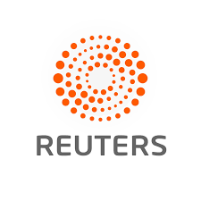 Reuters Podcasts