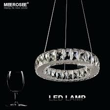 chandeliers led crystal chandelier find more chandeliers information about modern mini