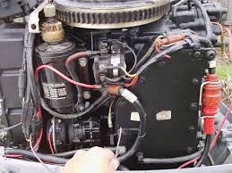 70 hp evinrude problems ( pics boating and boat fishing forums 93 Omc Wiring Diagram 93 Omc Wiring Diagram #87 OMC Cobra 3.0 Wiring Diagrams