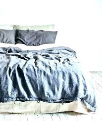 west elm bedding review restoration hardware linen sheets bed reviews