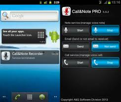 How To Record A Skype Video Call How To Record Skype Video Audio Calls On Android