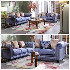 Settler Bedroom Furniture Settler