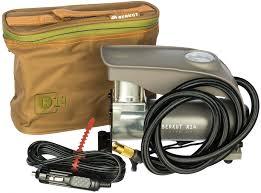 Автомобильный портативный <b>компрессор BERKUT R14</b> - цена ...