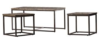 aguilar nesting piece coffee table set reviews joss main end sets aguilar aguilarnesting piececoffeetableset s