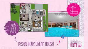 dream house creator game homepeek