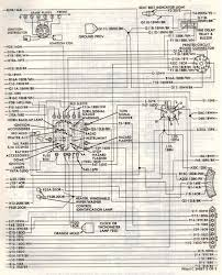 1st gen ram wire diagrams dodgeforum com 1st gen ram wire diagrams wiring diagram 2 png