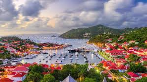 st barts the island that is pretty close to heaven