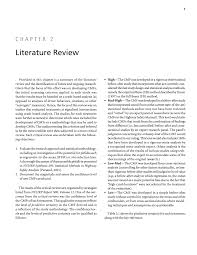 What is the structure of a high quality essay summary    Quora     Carmen Amada Pinz  n