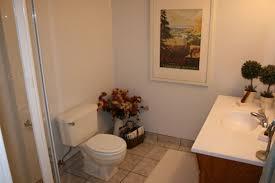 Decorating My Bathroom Ask It My Bathroom Feels Blah Decorate It Online  Best Decoration .