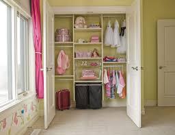 simple closet ideas for kids. Decoration, Design Simple Walk In Closet Ideas: Great Small Idea Ideas For Kids