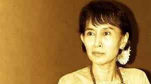 daw aung san suu kyi nobel peace prize burma dom fighter   daw aung san suu kyi prev
