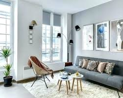 gray and brown living room grey and brown room stylish design ideas gray and brown living