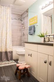 Kids Bathroom Kids Bathroom Organization Ideas Free Printable Bathroom Art