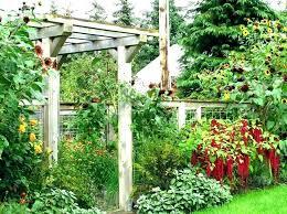 Garden Design Program Enchanting Garden Design Planner Metalrus