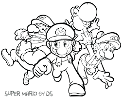 Coloring Pages Online Dragon Coloring Pages Online Free Head